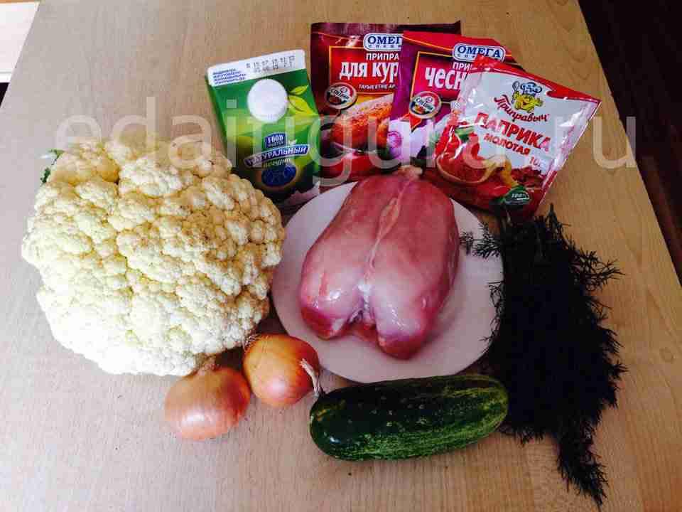 салат с цветной капустой_compressed