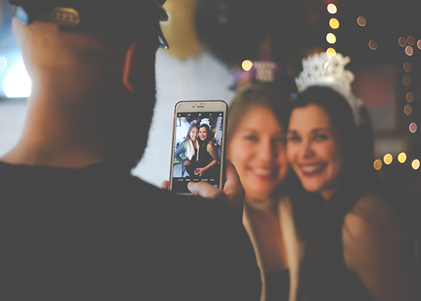 как похудеть на новогодних каникулах фото