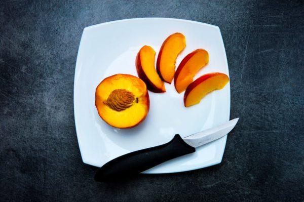 как снизить аппетит, чтобы похудеть