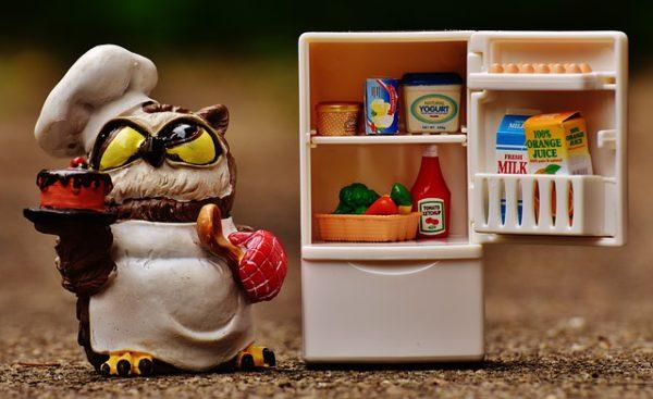 семья и диета
