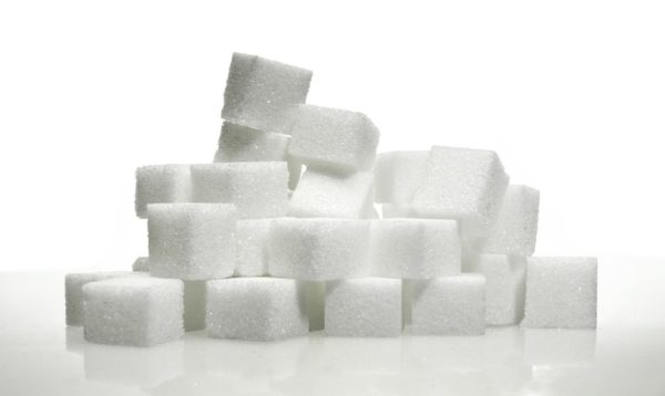 мифы о сахаре