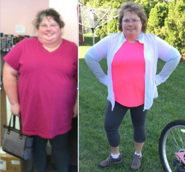 Советы для похудения фото