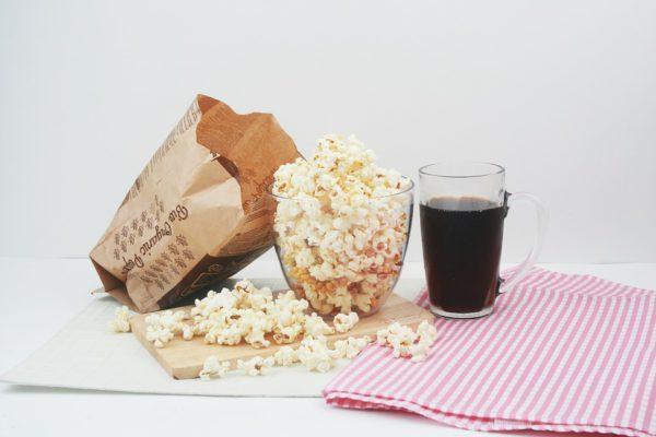 небезопасная еда фото