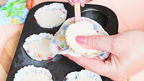 вкусное домашнее мороженое фото