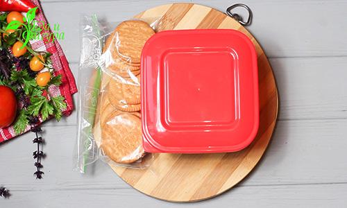 что приготовить школьнику на обед фото