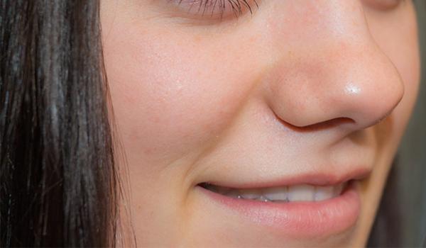 продукты для красоты лица фото