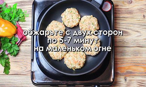простые и вкусные рецепты из куриной грудки фото