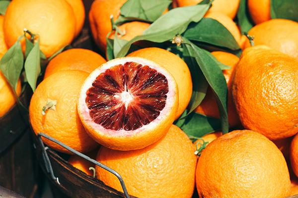 нехватка витаминов в организме фото