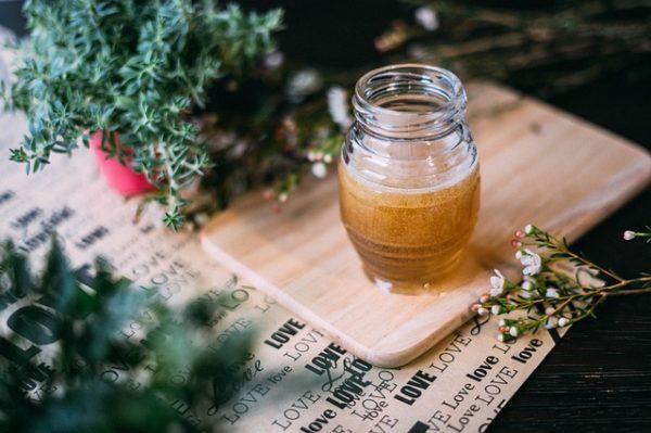 мед каждый день фото