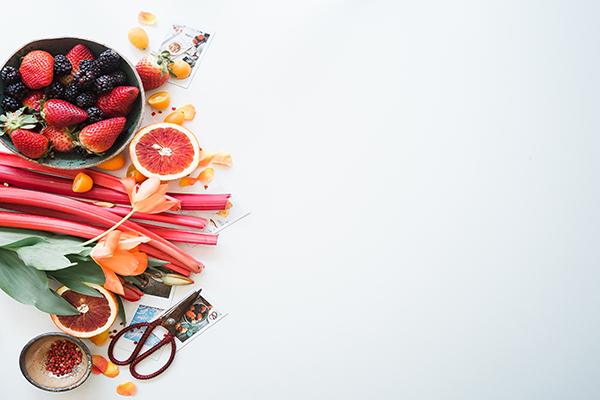 диета для женщин фото