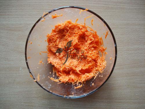 чечевичные котлеты фото теста из чечевицы и моркови