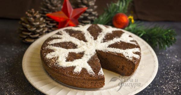 шоколадный кекс фото шоколадного кекса