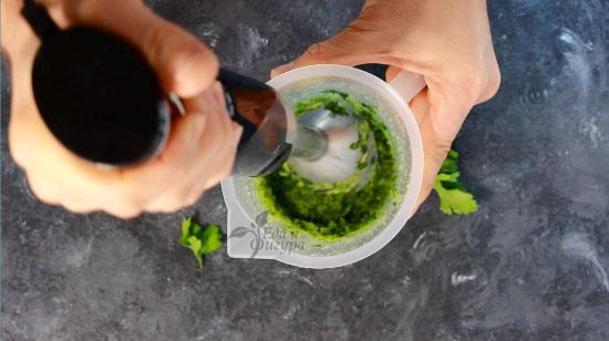 безглютеновые вафли фото соуса для соленых вафель