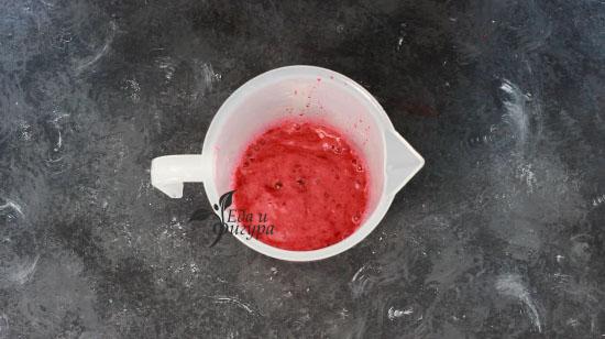 безглютеновые вафли фото соуса для сладких вафель