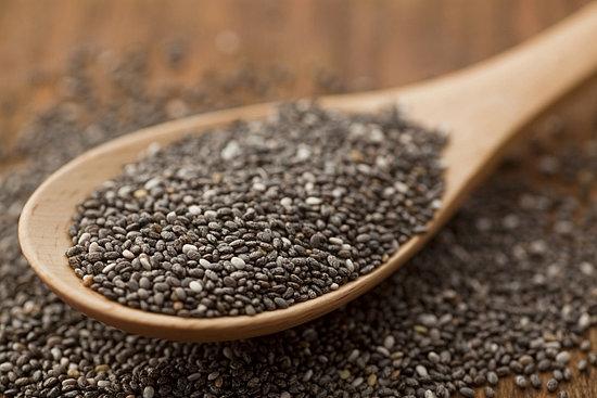 семена чиа купить