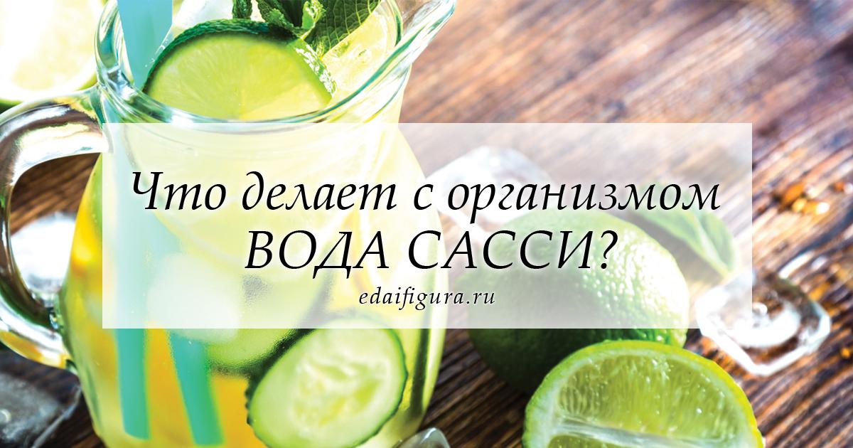 Диетические блюда из тыквы для похудения 15