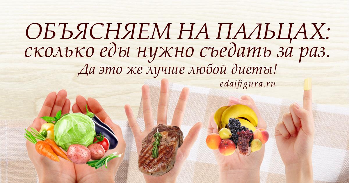 Диетические блюда для похудения рецепты первого второго