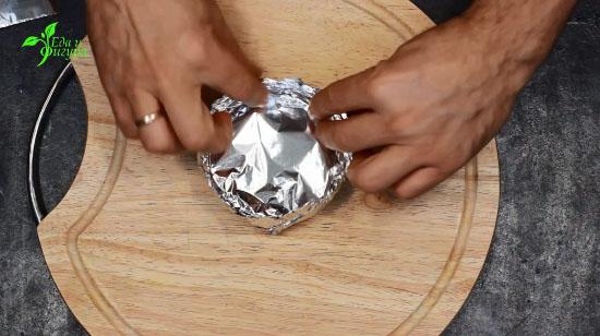Куриная грудка в соусе фото