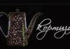фото кортизоловый животик с изображением кофе и надписью кортизол