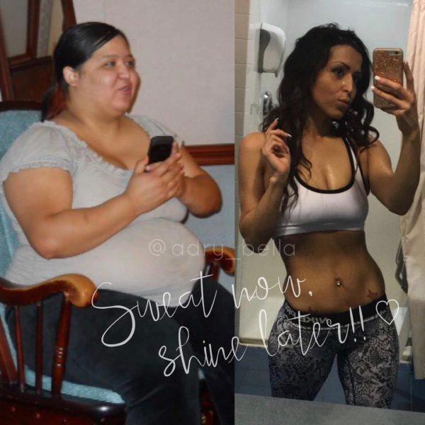 Как похудеть за 2 неделе на 15 кг фото 2