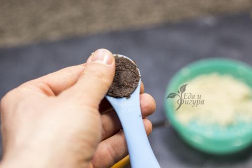 домашние диетические конфеты фото