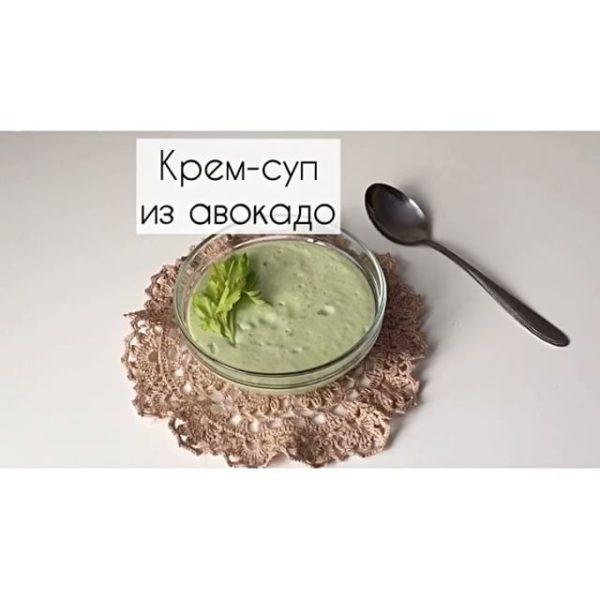 Рецепт голени в сметане в духовке