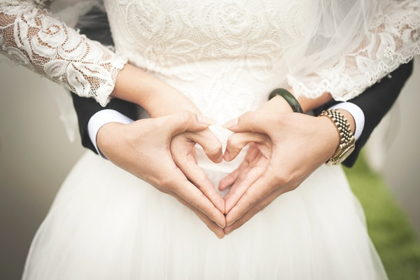 похудеть к свадьбе фото