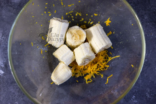 диетические вафли в вафельнице фото