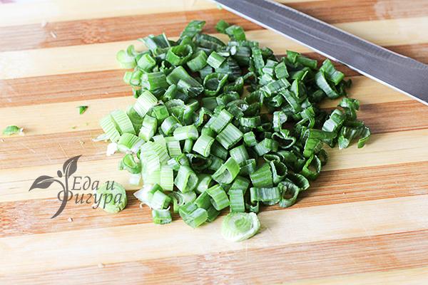 овощные котлеты фото