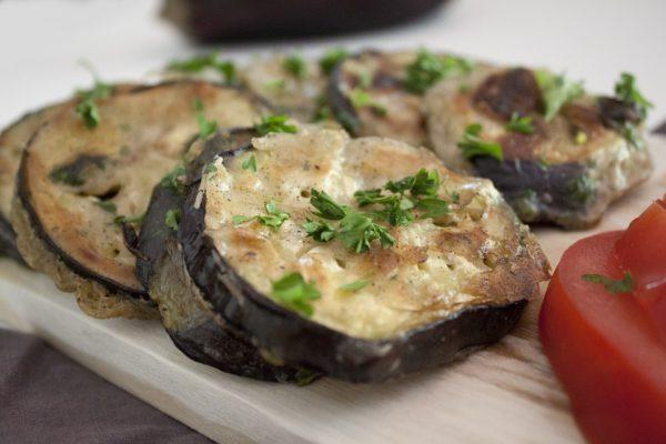 Диетические блюда из тыквы для похудения 12