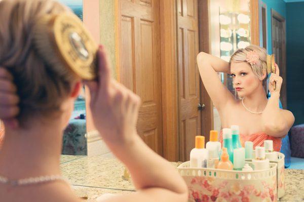 гормоны и лишний вес фото
