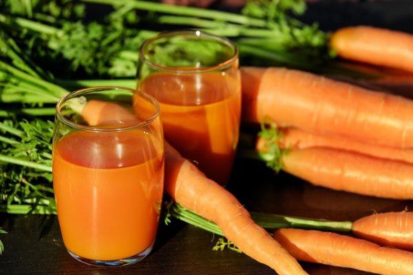 витамины для похудения фото