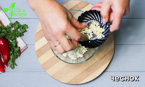 как приготовить полезный картофель фото