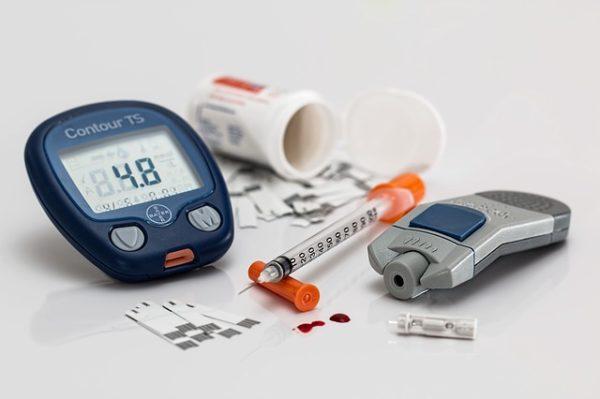 болезни связанные с лишним весом фото