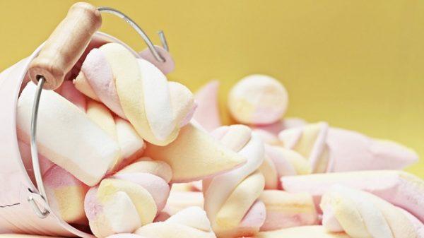 кушать сладкое и худеть фото