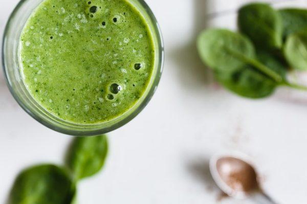 овощи и здоровое питание фото