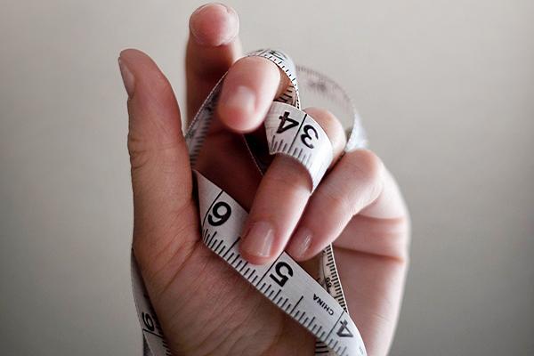 похудеть без диет фото