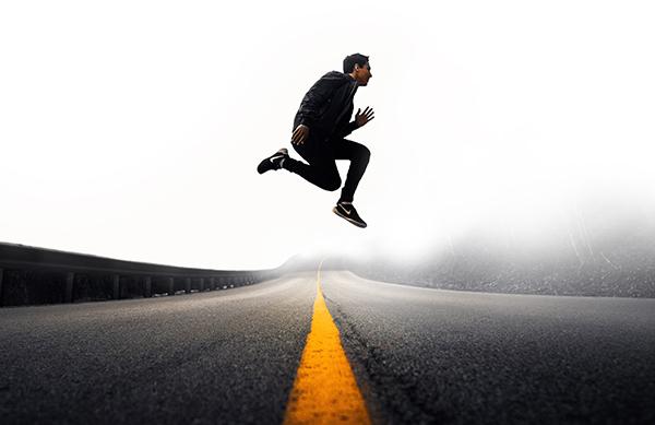влияние физических упражнений фото