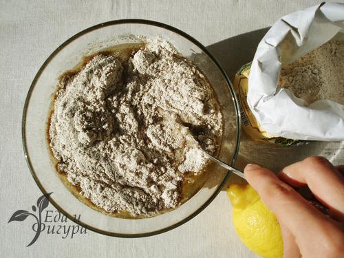 картофельный пирог фото теста для пирога