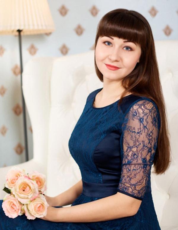 как подтянуть веки в домашних условиях фото Юлии Манищенковой