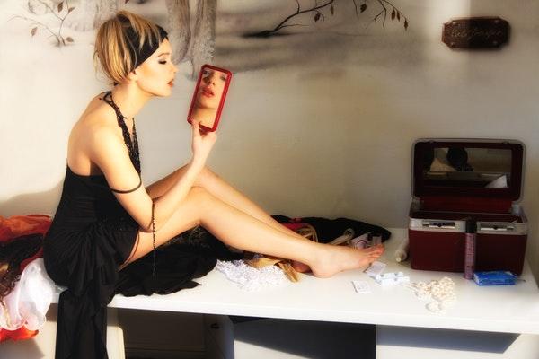 гречневая диета фото девушки