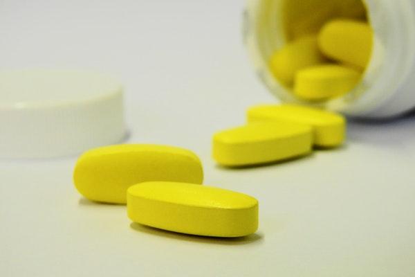 похудеть на таблетках фото таблеток