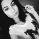 Кристина Пилиева