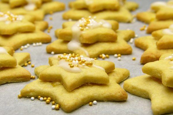 как нормализовать пищеварение фото печенья